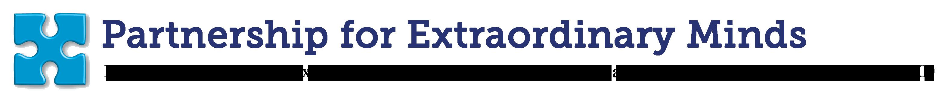 Partnership For Extraordinary Minds Ssl