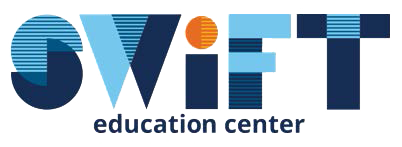 SWIFT schools logo